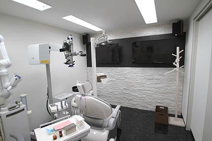 山下歯科photo